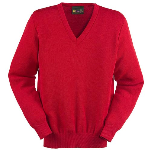 Find great deals on eBay for acrylic sweater. Shop with confidence.